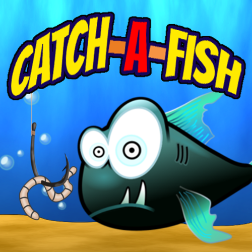 Catch-A-Fish